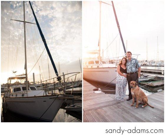 Sandy Adams Photography Clear Lake wedding Photographer-3