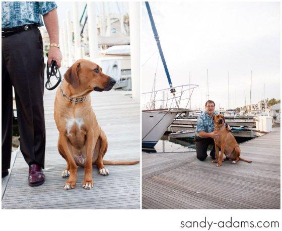 Sandy Adams Photography Clear Lake wedding Photographer-6