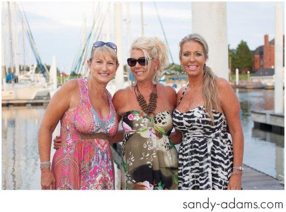 Sandy Adams Photography Clear Lake wedding Photographer-8