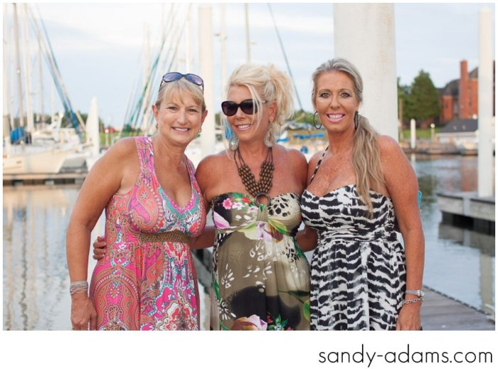 Sandy Adams Photography Clear Lake wedding Photographer-8