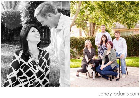 Sandy Adams Photography Clear Lake Family Photographer-2