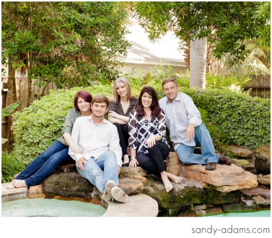 Sandy Adams Photography Clear Lake Family Photographer-3