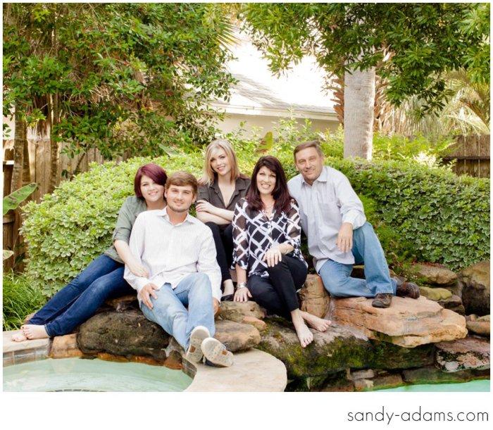 Sandy Adams Photography Clear Lake Family Photographer-3