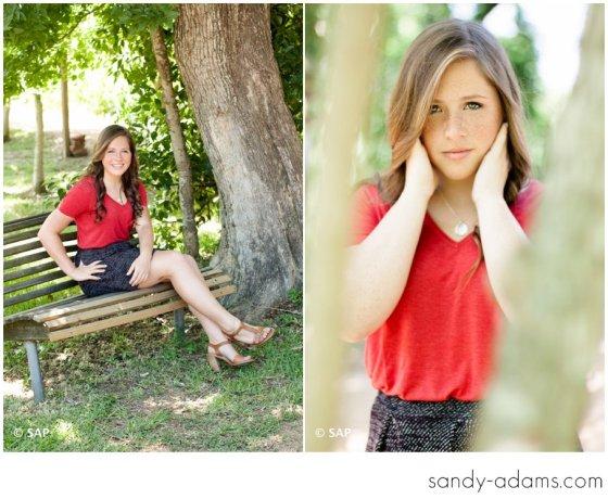 Sandy Adams Photography Clear Springs High School Senior Photographer Friendswood League City-1