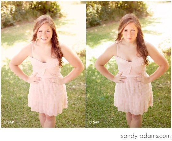 Sandy Adams Photography Clear Springs High School Senior Photographer Friendswood League City-5