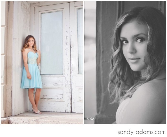 Sandy Adams Photography Lutheran South Academy Senior Photographer League City Houston Friendswood Clear Lake Cheerleader-7