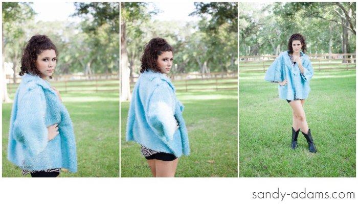 Sandy Adams Photography Clear Springs High School Silverados League City-16