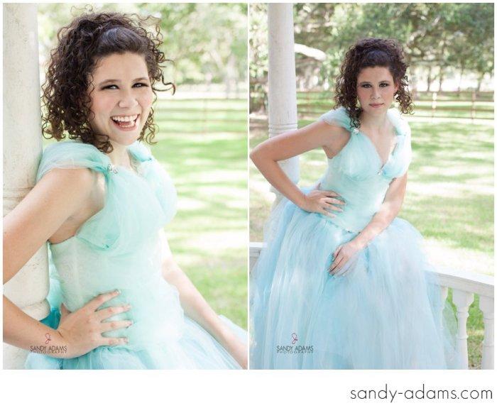 Sandy Adams Photography Clear Springs High School Silverados League City-2