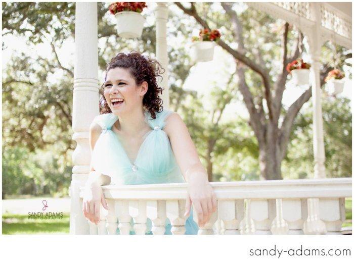 Sandy Adams Photography Clear Springs High School Silverados League City-7