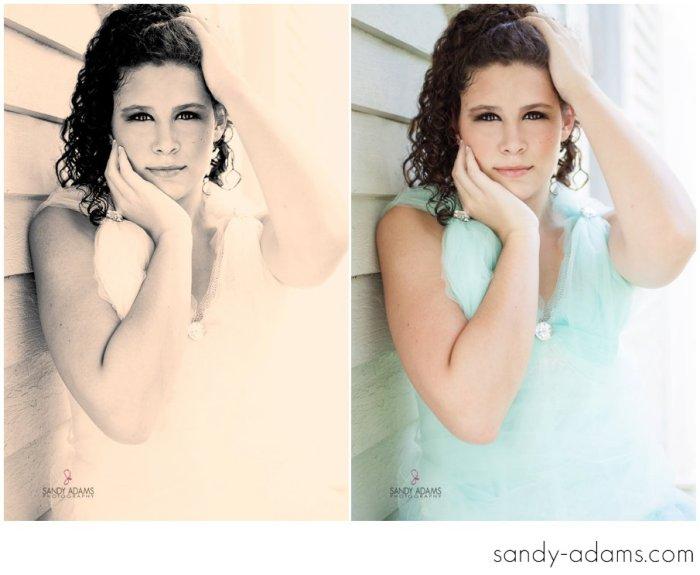 Sandy Adams Photography Clear Springs High School Silverados League City-9