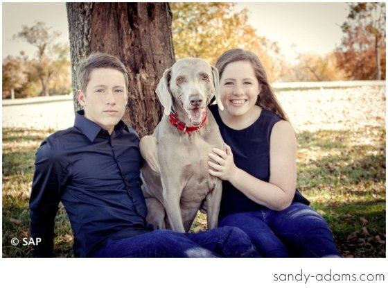 Sandy Adams Photography League City Clear Springs High School Family Senior Photographer-3