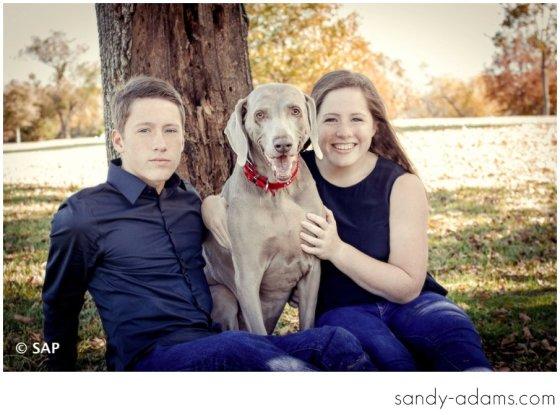 Sandy Adams Photography League City Clear Springs High School Family Senior Photographer-3