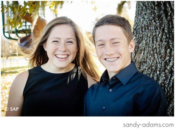 Sandy Adams Photography League City Clear Springs High School Family Senior Photographer-82