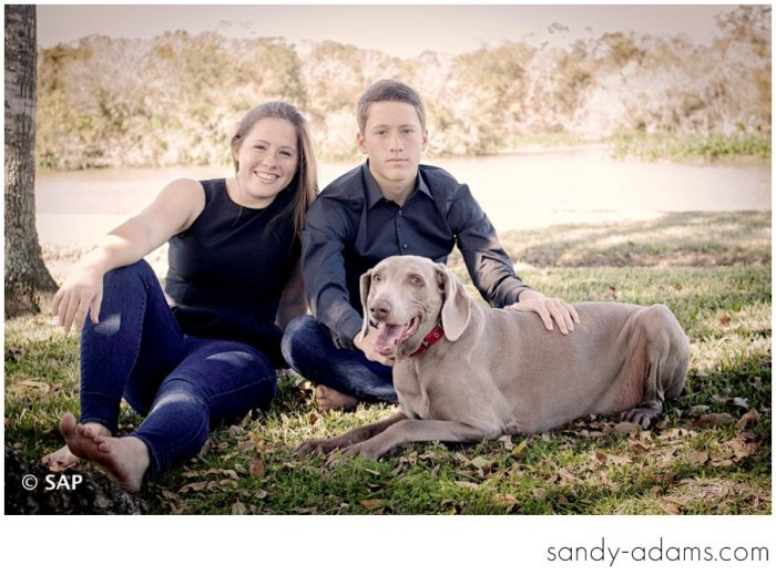 Sandy Adams Photography League City Clear Springs High School Family Senior Photographer-83