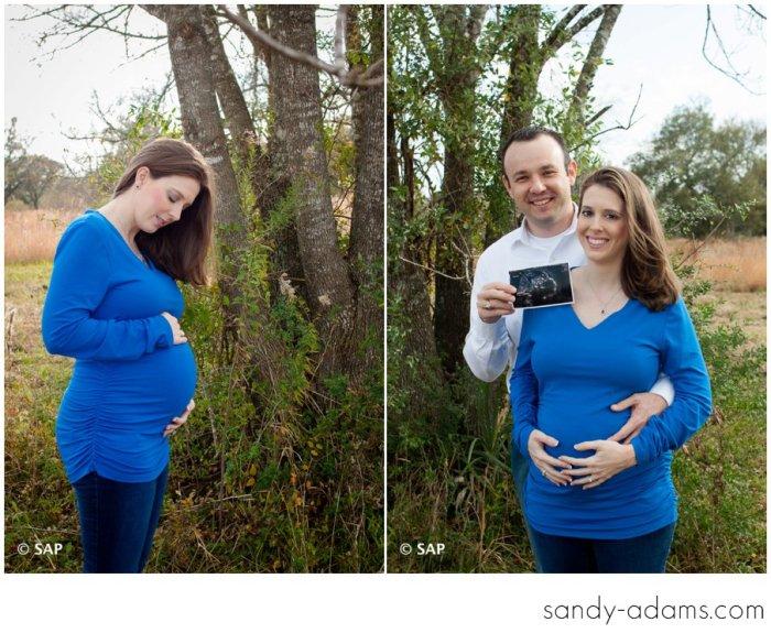 Sandy Adams Photography League City Friendswood Clear Lake Maternity Newborn Houston Photographer-2