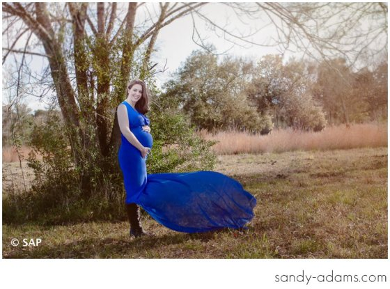 Sandy Adams Photography League City Friendswood Clear Lake Maternity Newborn Houston Photographer-6