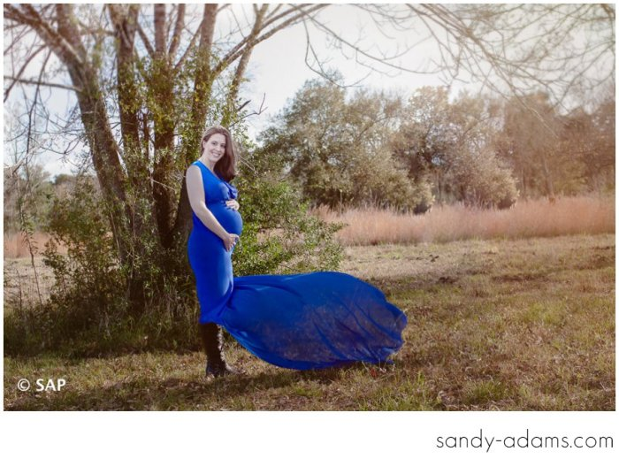 Sandy Adams Photography League City Friendswood Clear Lake Maternity Newborn Houston Photographer-6