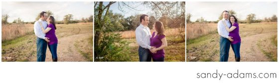 Sandy Adams Photography League City Friendswood Clear Lake Maternity Newborn Houston Photographer-8