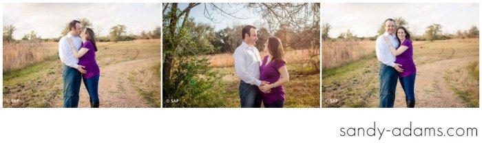 Sandy Adams Photography League City Friendswood Clear Lake Maternity Newborn Houston Photographer-8