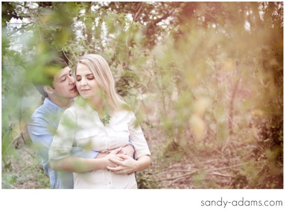 Sandy Adams Photography League City Friendswood Houston Engagement Photographer-1-2
