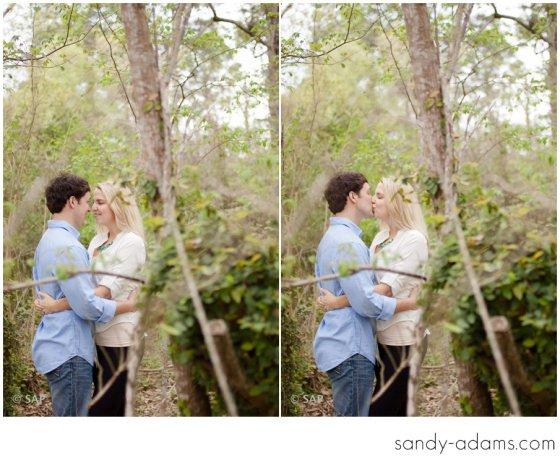 Sandy Adams Photography League City Friendswood Houston Engagement Photographer-7032