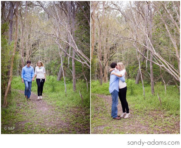 Sandy Adams Photography League City Friendswood Houston Engagement Photographer-7048