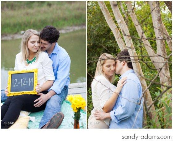 Sandy Adams Photography League City Friendswood Houston Engagement Photographer-7139