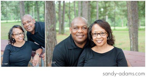 Sandy Adams Photography League City Friendswood Houston Family Photographer-1-2