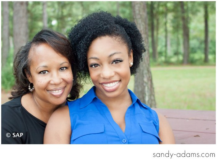 Sandy Adams Photography League City Friendswood Houston Family Photographer-1-3