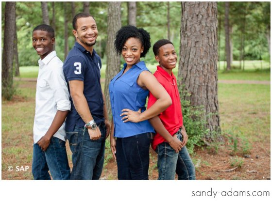 Sandy Adams Photography League City Friendswood Houston Family Photographer-3237