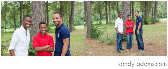 Sandy Adams Photography League City Friendswood Houston Family Photographer-3261