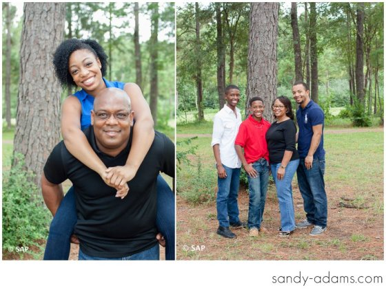 Sandy Adams Photography League City Friendswood Houston Family Photographer-3286