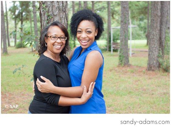 Sandy Adams Photography League City Friendswood Houston Family Photographer-3330
