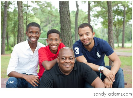 Sandy Adams Photography League City Friendswood Houston Family Photographer-3346