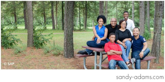 Sandy Adams Photography League City Friendswood Houston Family Photographer-