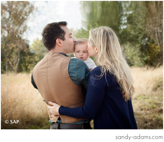 Sandy Adams Photography Seabrook League City Friendswood baby Photographer newborn Clear Lake--2