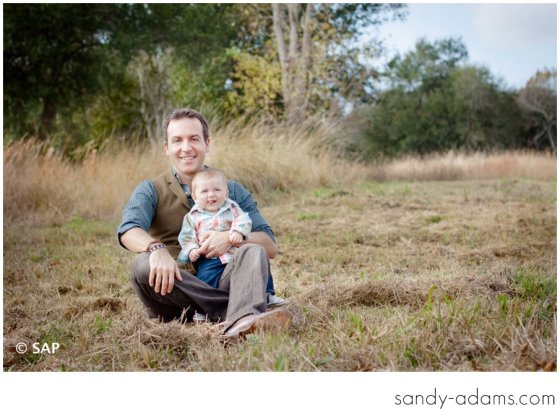 Sandy Adams Photography Seabrook League City Friendswood baby Photographer newborn Clear Lake-2