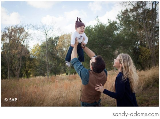 Sandy Adams Photography Seabrook League City Friendswood baby Photographer newborn Clear Lake-4