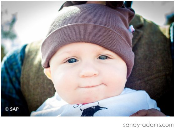 Sandy Adams Photography Seabrook League City Friendswood baby Photographer newborn Clear Lake-5416