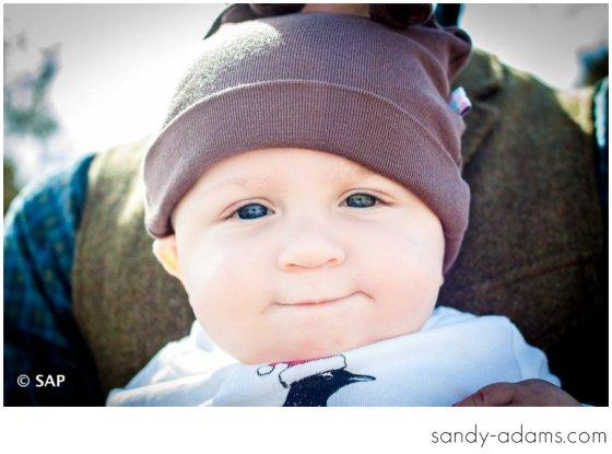 Sandy Adams Photography Seabrook League City Friendswood baby Photographer newborn Clear Lake-5416