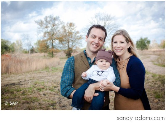 Sandy Adams Photography Seabrook League City Friendswood baby Photographer newborn Clear Lake-5447-2