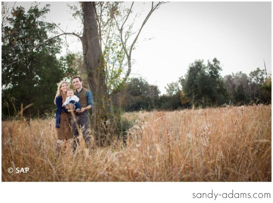 Sandy Adams Photography Seabrook League City Friendswood baby Photographer newborn Clear Lake-6