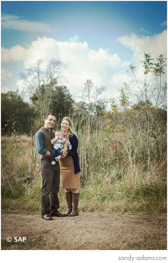 Sandy Adams Photography Seabrook League City Friendswood baby Photographer newborn Clear Lake-80