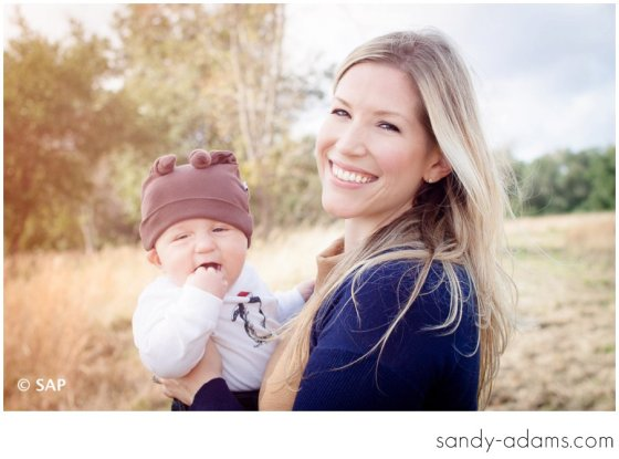 Sandy Adams Photography Seabrook League City Friendswood baby Photographer newborn Clear Lake-