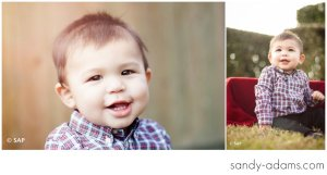 Sandy Adams Photography League City Friendswood Clear Lake Children Photographer Houston-1
