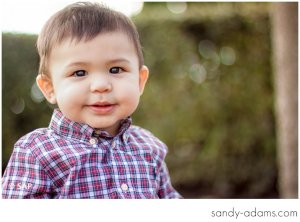 Sandy Adams Photography League City Friendswood Clear Lake Children Photographer Houston-2