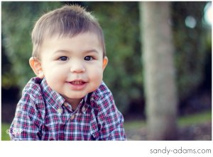 Sandy Adams Photography League City Friendswood Clear Lake Children Photographer Houston-4