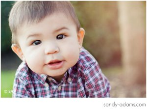 Sandy Adams Photography League City Friendswood Clear Lake Children Photographer Houston-5