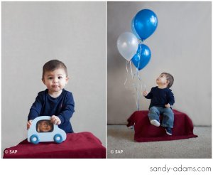 Sandy Adams Photography League City Friendswood Clear Lake Children Photographer Houston-7