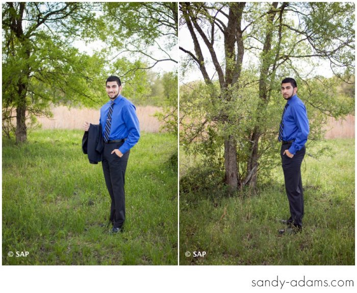 League City Friendswood Clear Lake Clear Springs High School Senior Portrait Photographer-2